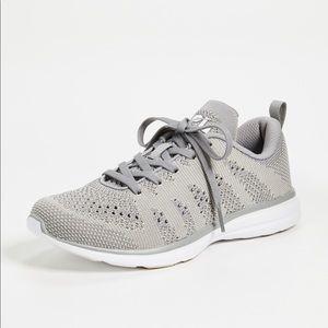 NWT APL Techloom Pro Sneakers